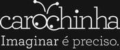 Carochinha Editora