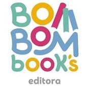 Bom Bom Books