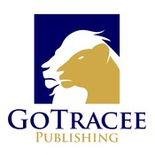 GoTracee Publishing LLC