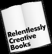 Relentlessly Creative Books LLC