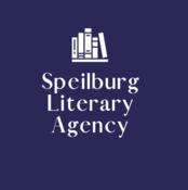 Speilburg Literary Agency