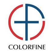 Shenzhen Colorfine Printing Co., Ltd