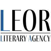 Leor Literary Agency