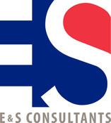 E & S Publishing Consultants