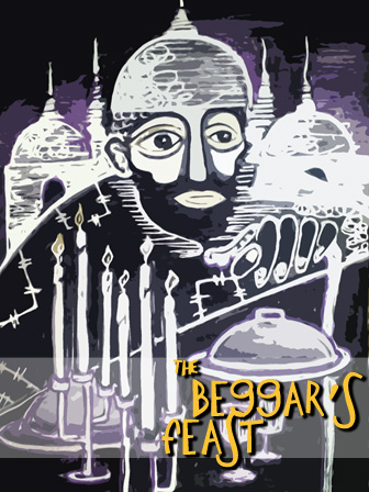 The Beggars Feast