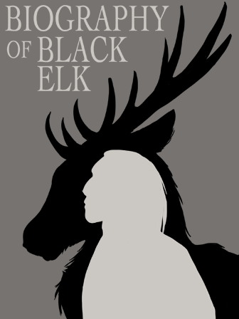 Biography of Black Elk