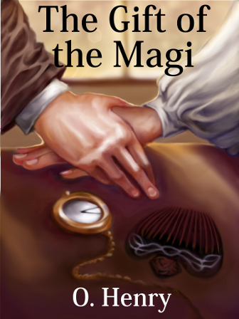 gift of the magi books that grow the gift of the magi