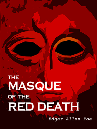 masque of the red death essay pages masque of the red death