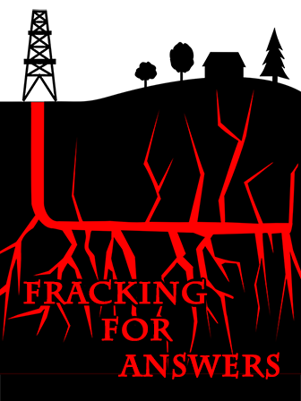 Fracking For Answers