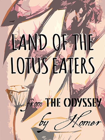 Land Of The Lotus Eaters