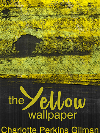 a literary analysis of the yellow wallpaper Below is my detailed literary analysis of charlotte perkins gilman's short story the yellow wallpaper, for my students and for me and for you.