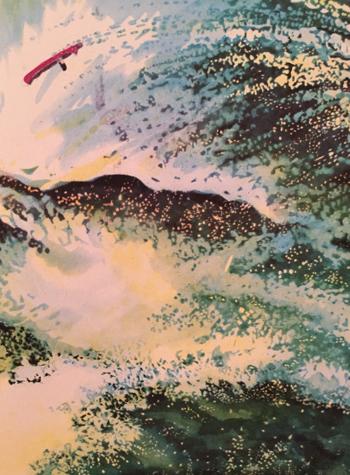 Paddle NIagara Falls (350x475)