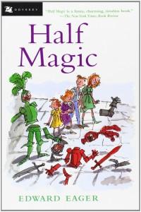 Cover image via amazon.com