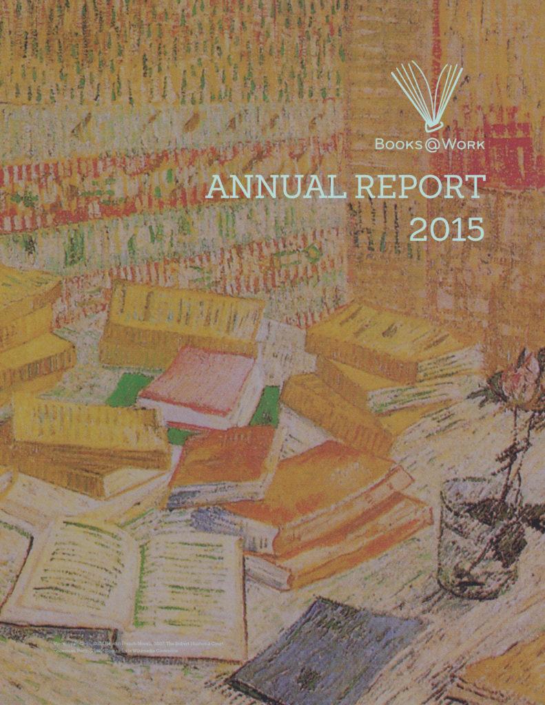 AnnualReport160610-cover