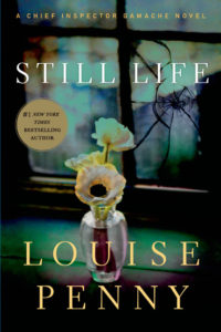 still-life-louise-penny