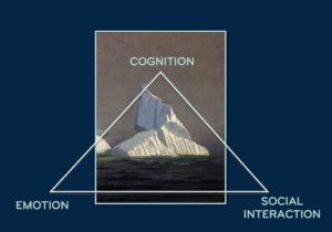 Cog-Em-SI Iceberg