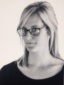 Alison Cochrane_participant