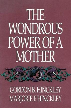 Thumb_wondrous_power_of_a_mother