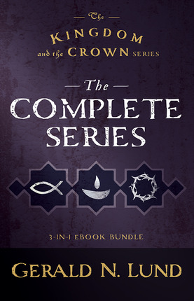 Thumb_kingdom_and_the_crown_bundlesm