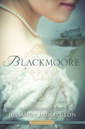 Thumb_blackmoore%20cover