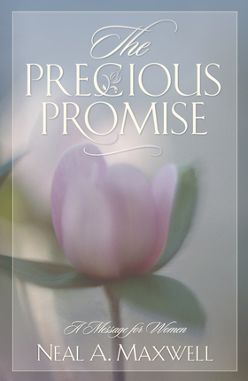 Thumb_preciouspromisecover
