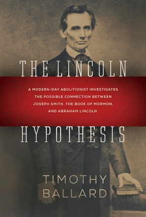 Thumb_lincoln-hypothesis_cover