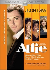 ALFIE (2004) SPECIAL COLLECTOR'S EDITION (FULL)