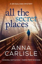 All the Secret Places
