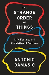 The Strange Order Of Things: Life, Feeling And The Making Of Cultures