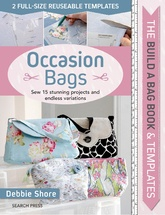 The Build A Bag Book: Occasion Bags