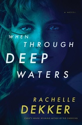 When Through Deep Waters