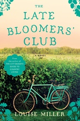 The Late Bloomer's Club