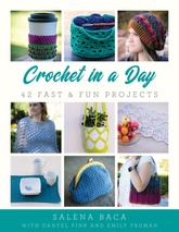 Crochet In A Day