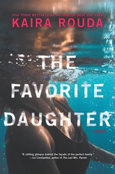 The Favorite Daughter