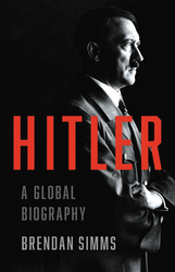 Hitler: A Global Biography