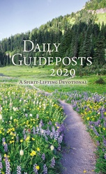 Daily Guideposts 2020