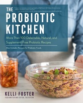 The Probiotic Kitchen