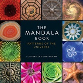 The Mandala Book