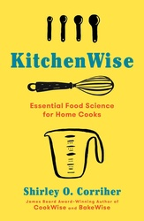 KitchenWise