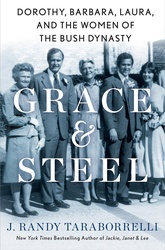Grace and Steel