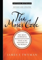 The Moses Code, Revised and Updated