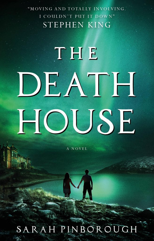 the_death_house_us_revised