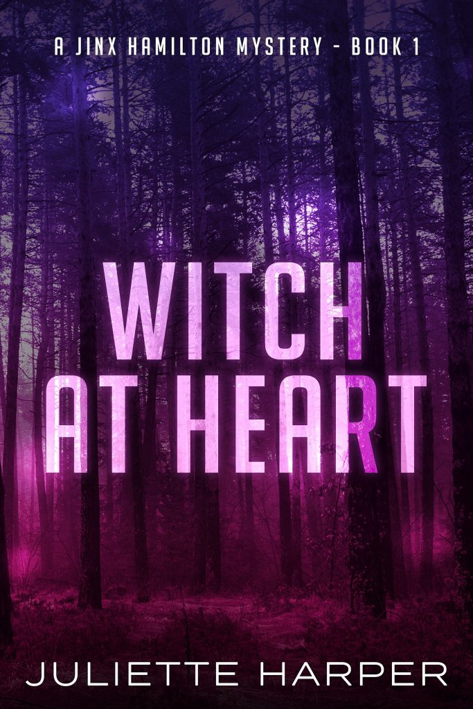 witch-at-heart-ebook-complete