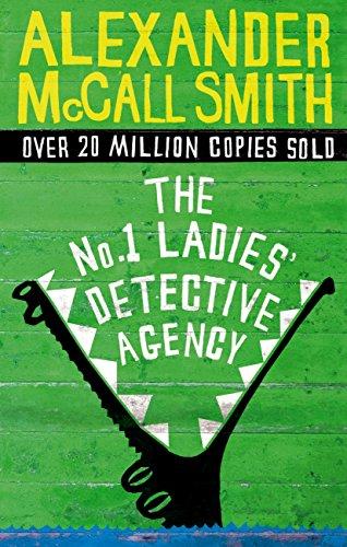 Cozy Mysteries books - Murder She Wrote by Jessica Fletcher
