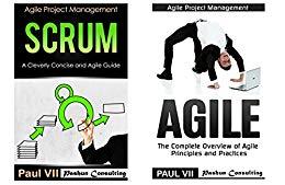 Agile Product Management (Boxed Set)