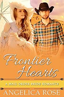Frontier Hearts