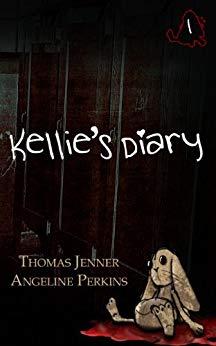 Kellie's Diary