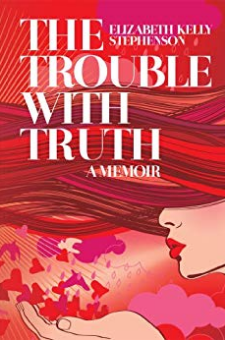 The Trouble With Truth