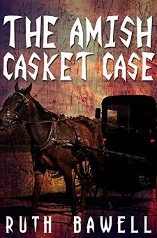The Amish Casket Case
