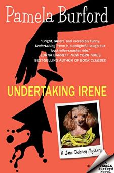 Undertaking Irene